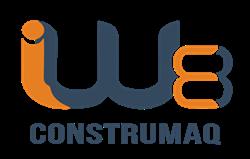 Grupo IW8 Construmaq